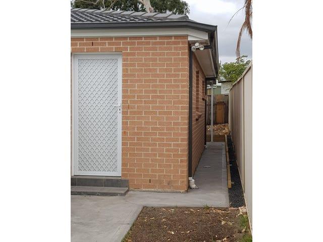 7A Batten Place, Doonside, NSW 2767