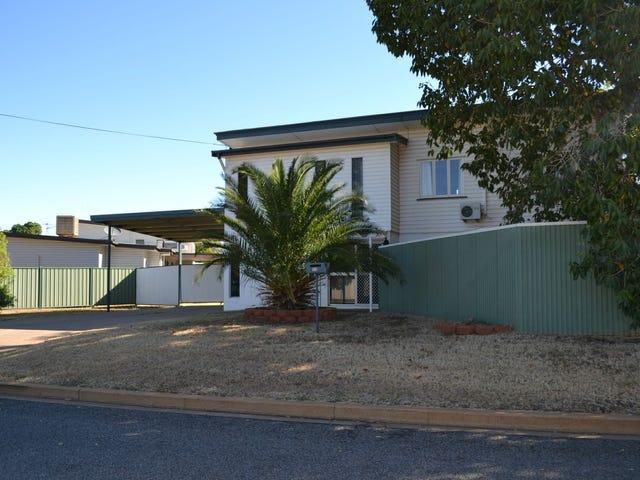 10 Sapphire Street, Mount Isa, Qld 4825