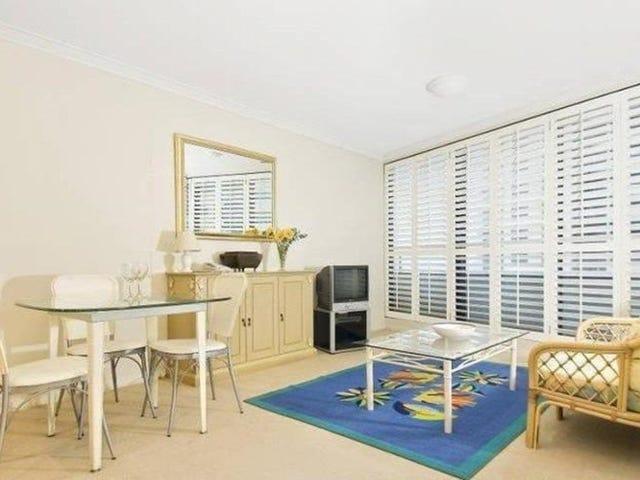 715/3 Herbert Street, St Leonards, NSW 2065