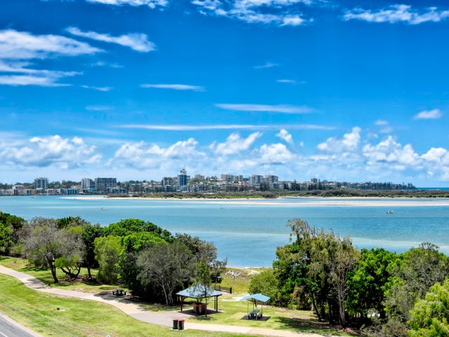 16/62 Esplanade, Golden Beach, Qld 4551