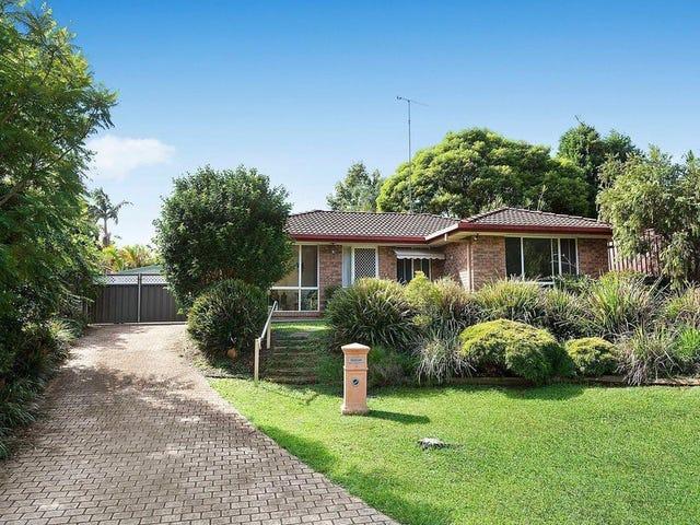 8 Glenmaggie Close, Narara, NSW 2250