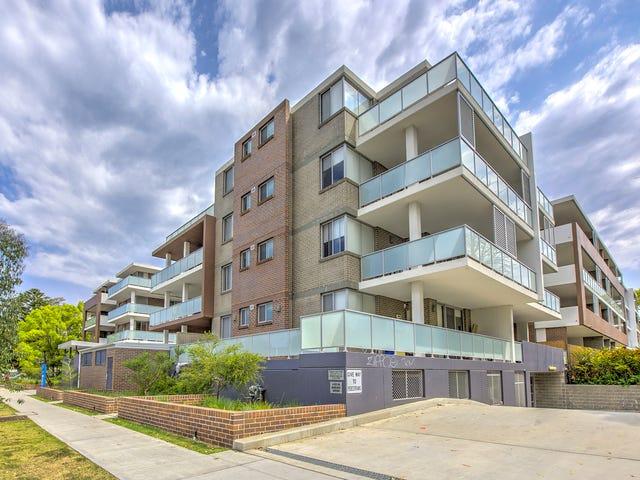45/2-10 Garnet Street, Rockdale, NSW 2216