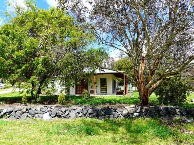 279 Ansons Bay Road, St Helens, Tas 7216