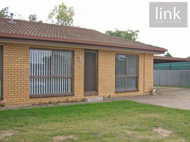 3/556 Grayfern Court, Lavington, NSW 2641