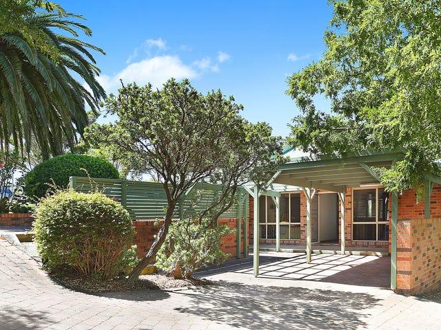 1/130 Shoalhaven Street, Kiama, NSW 2533