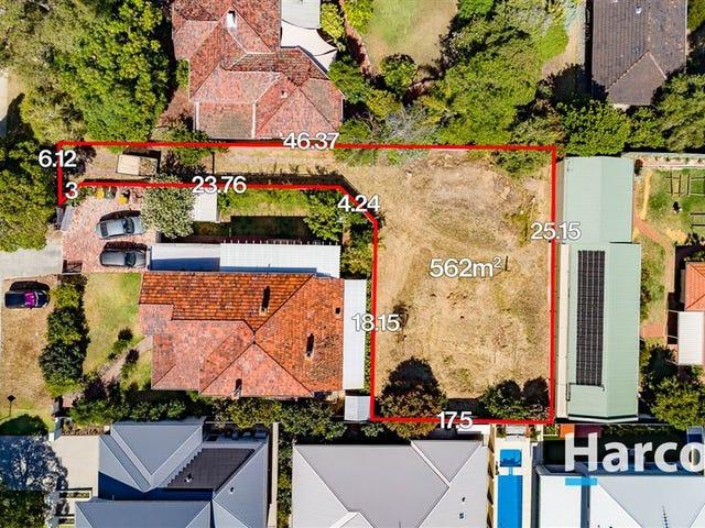 16B Kitchener Road, Melville, WA 6156