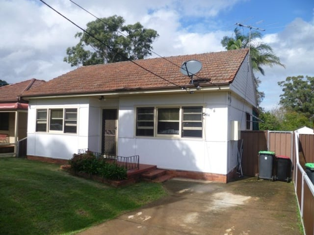 5 Bransgrove Road, Revesby, NSW 2212