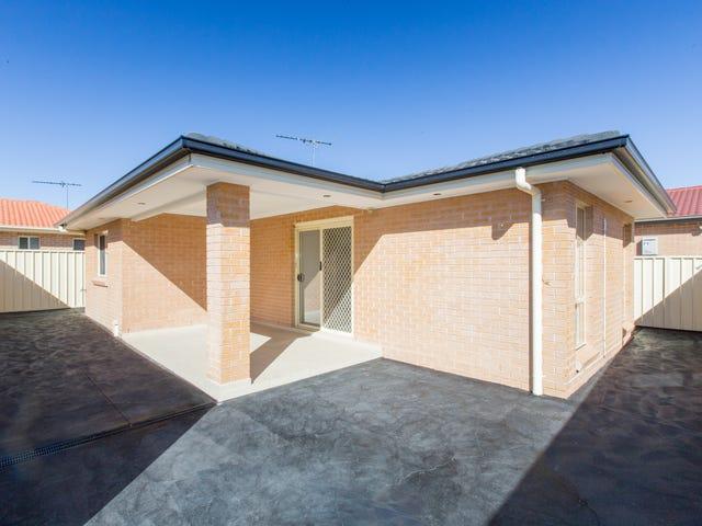 5A Morna Street, Greenfield Park, NSW 2176