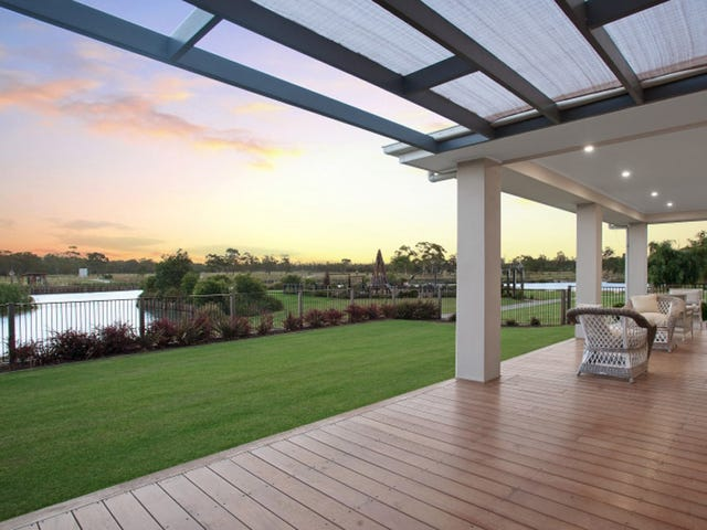 2 Waterside Close, Rutherford, NSW 2320