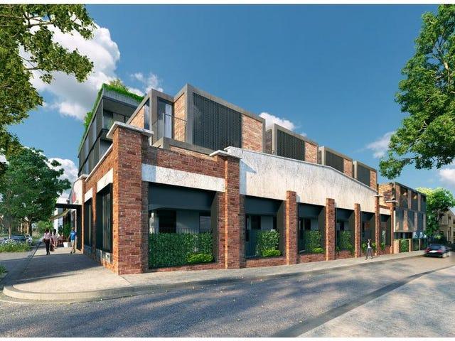 237  Napier Street, Fitzroy, Vic 3065