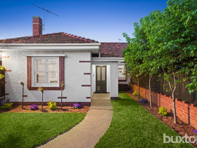 381 South Road, Brighton East, Vic 3187