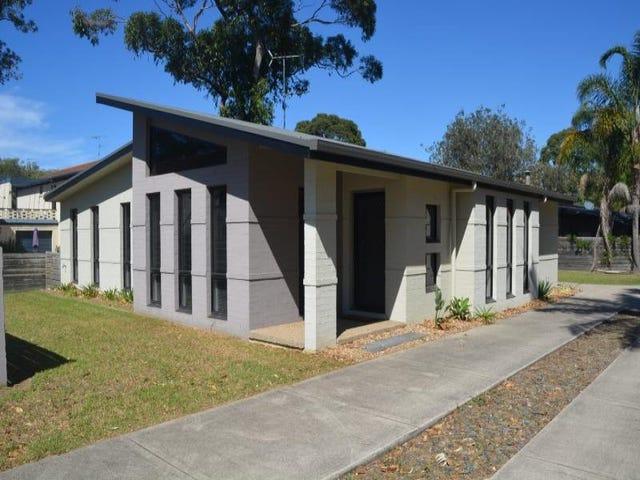 2/46 Heath Street, Broulee, NSW 2537