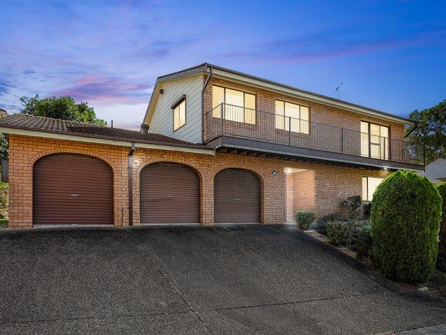 23 Bernard Road, Padstow Heights, NSW 2211