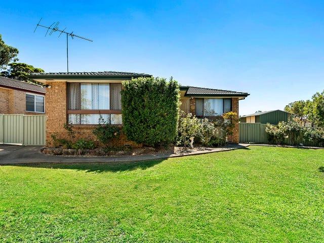 27 Netherton Avenue, St Clair, NSW 2759