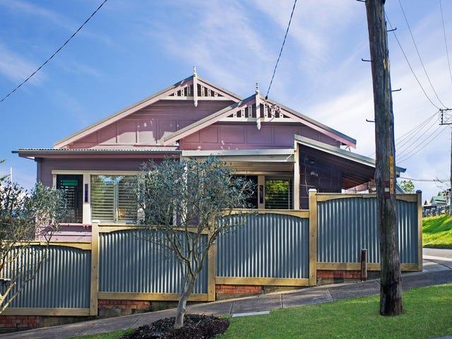 44 Gamack Street, Mayfield, NSW 2304