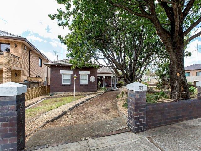 62 Verdun Street, Bexley, NSW 2207