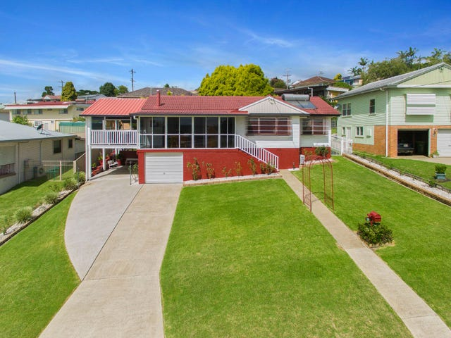 8 Suzette Street, Lismore Heights, NSW 2480