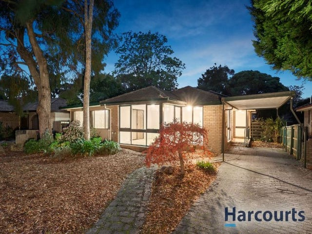 33 Ainsdale Avenue, Wantirna, Vic 3152