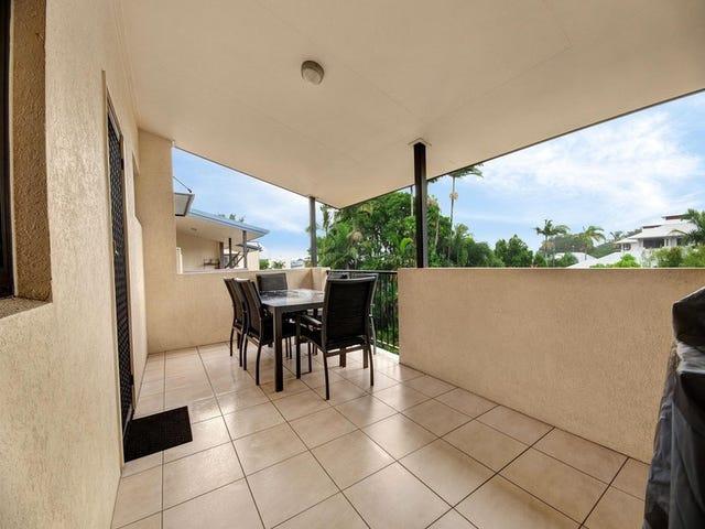 14/61 Minnie Street, Parramatta Park, Qld 4870