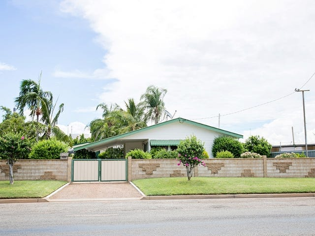 141 East St, Mount Isa, Qld 4825