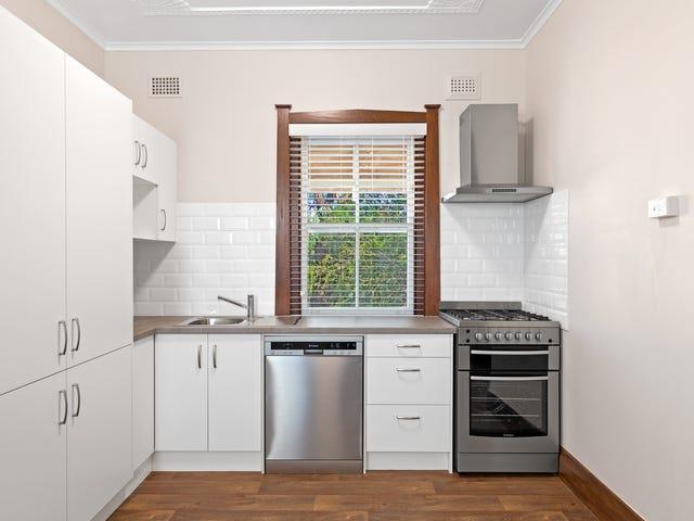 2/33 James Street, Hamilton, NSW 2303