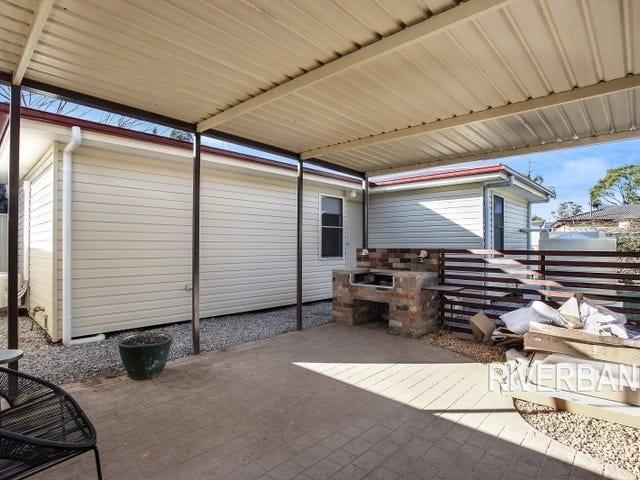1/79 Hilliger Road, South Penrith, NSW 2750