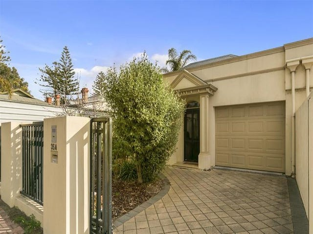 35A Old Tapleys Hill Road, Glenelg North, SA 5045