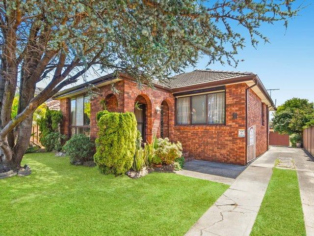 7 Kurnell Street, Botany, NSW 2019