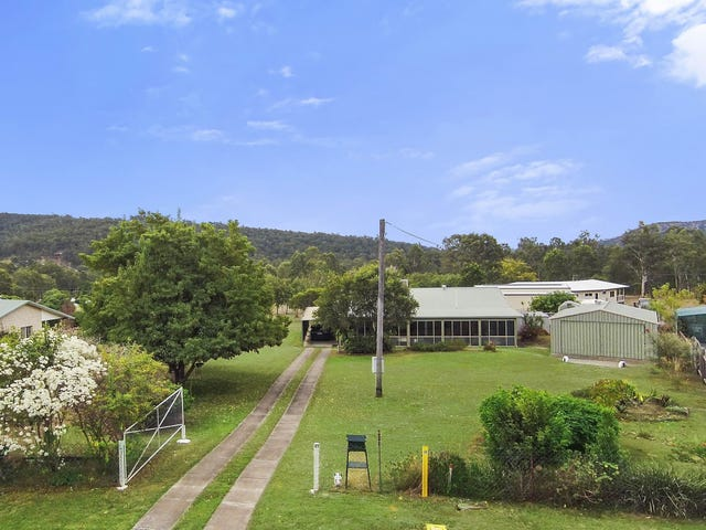 27 Brough Court, Esk, Qld 4312