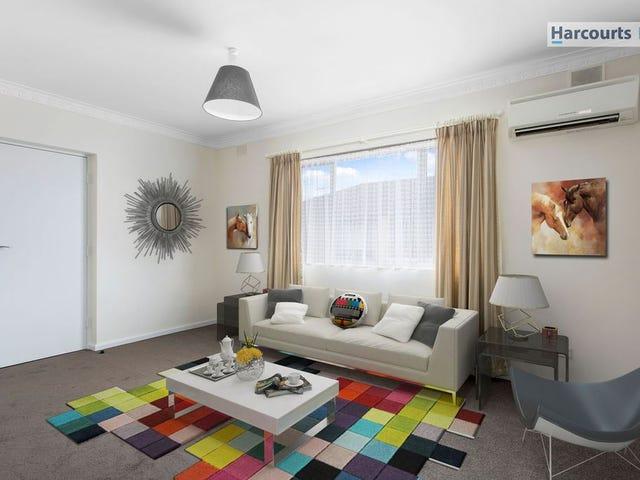 5/46 Sussex Terrace, Westbourne Park, SA 5041