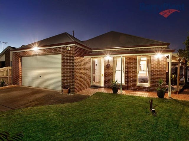 30 Banksia Place, Grovedale, Vic 3216