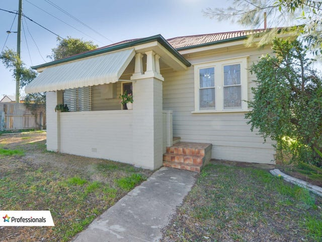 79 Mathews Street, Tamworth, NSW 2340