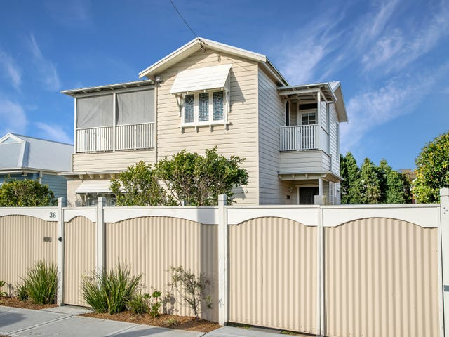 36 Frederick Street, Merewether, NSW 2291