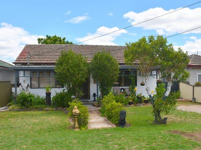 31 Carinda Street, Ingleburn, NSW 2565