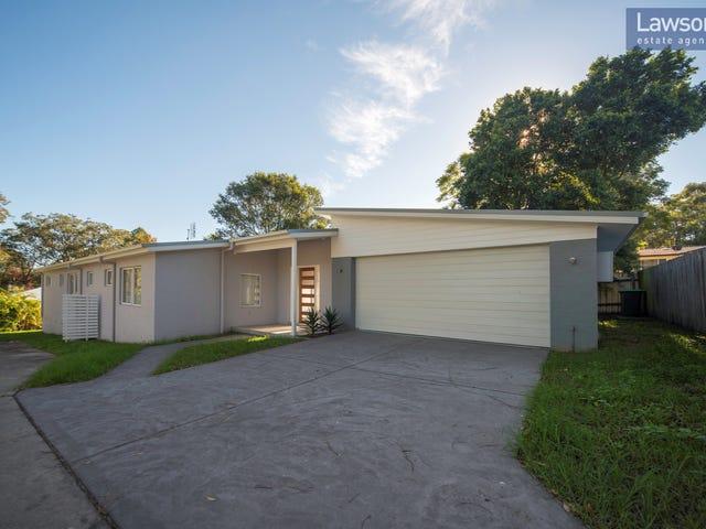 26a Mirrabooka Road, Mirrabooka, NSW 2264