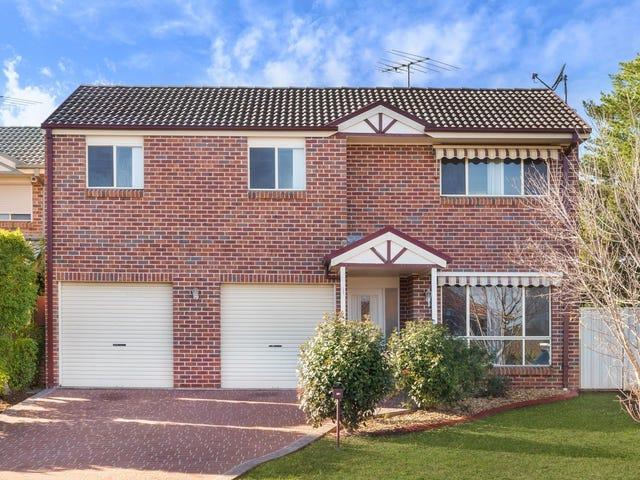 31A Morshead Road, Narellan Vale, NSW 2567