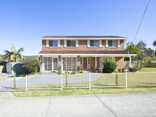 81 Eastern Road, Tumbi Umbi, NSW 2261