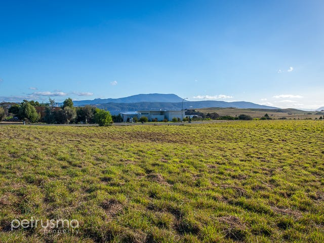 117 Spitfarm Road, Opossum Bay, Tas 7023