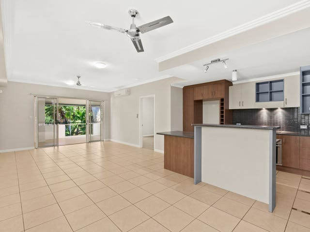 9/1804 Captain Cook Highway, Clifton Beach, Qld 4879