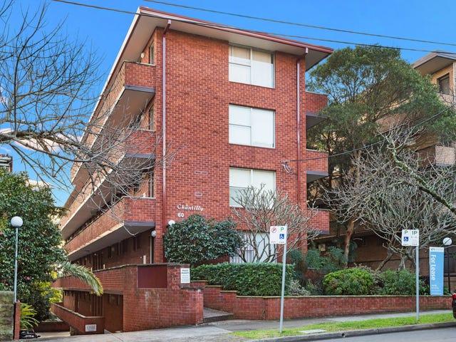 170 & 160 /60 Cook Road, Centennial Park, NSW 2021