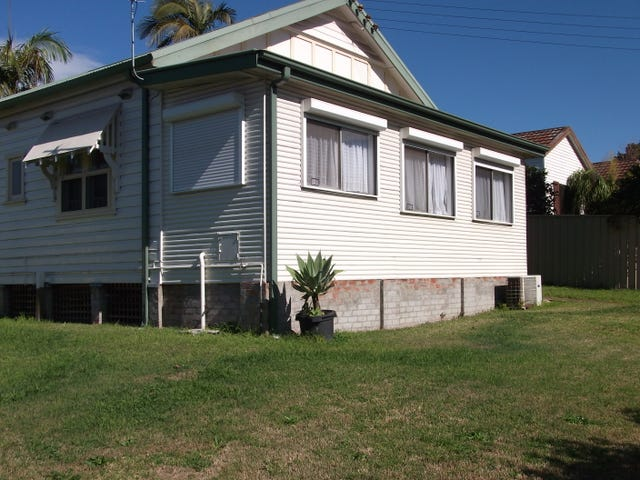 62 Macquarie Street, Morisset, NSW 2264