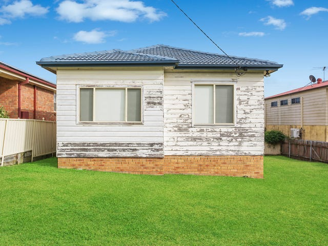 1A Starling Street, Warners Bay, NSW 2282