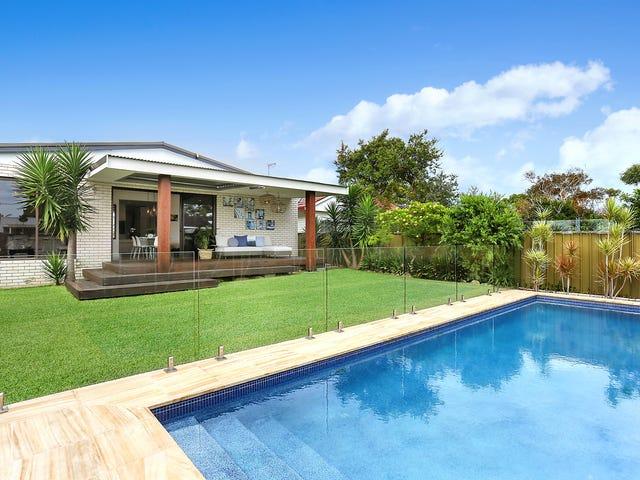 76 Bunarba Road, Gymea Bay, NSW 2227