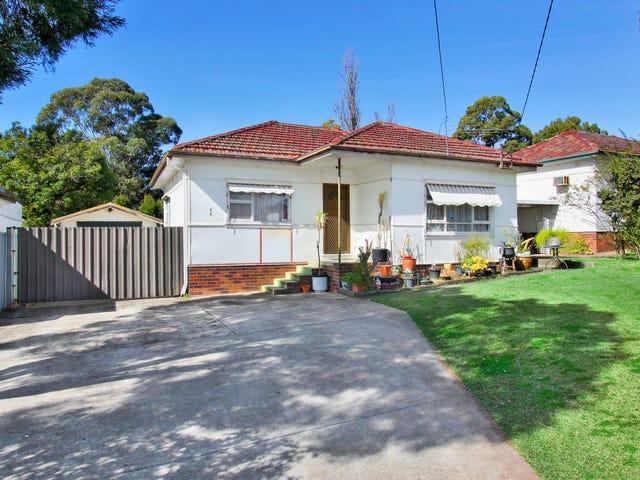 36 Scott Street, Toongabbie, NSW 2146