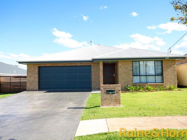 76 Catherine Drive, Dubbo, NSW 2830