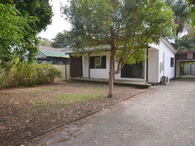 14 Korina Avenue, Umina Beach, NSW 2257