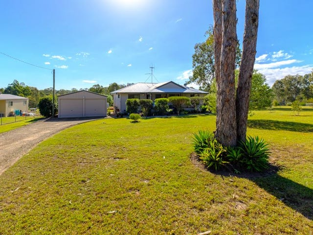 31 Severn Chase, Curra, Qld 4570