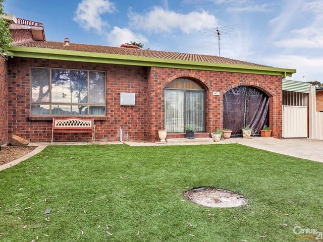 463 Bridge Road, Para Hills, SA 5096