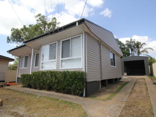 9 Gunn Road, Lalor Park, NSW 2147
