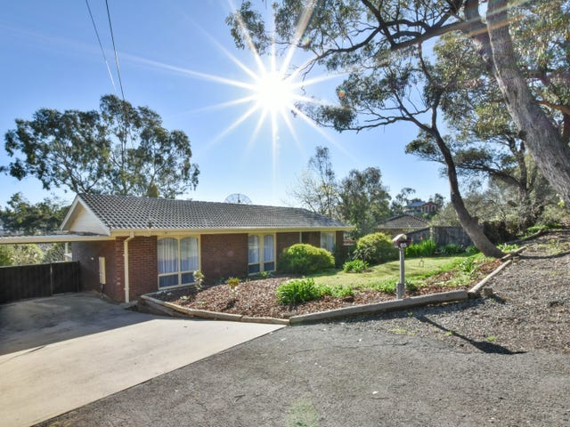 65 Chandlers Hill Road, O'Halloran Hill, SA 5158